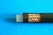 SYV 75-2-1×8 視頻線