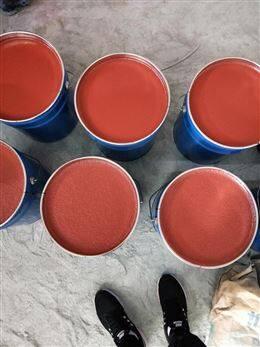 砖厂脱硫塔防腐中温VEGF玻璃鳞片胶泥砖厂脱硫塔防腐施工问题解决方案