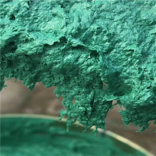 砖厂脱硫塔防腐乙烯基树脂胶泥施工厂家参数