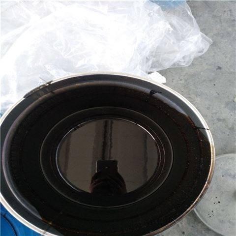 高温烟道防腐vegf玻璃鳞片防腐高温烟道防腐一对一施工方案