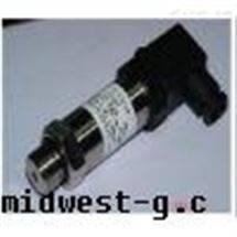 M285755压力变送器 煤安证防爆证  型号:AS16-KGY50