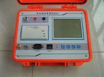 上海帶電氧化鋅避雷器測試儀