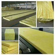 丹东耐高温玻璃棉板每平米价格