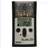 英思科GB Pro单一气体检测仪