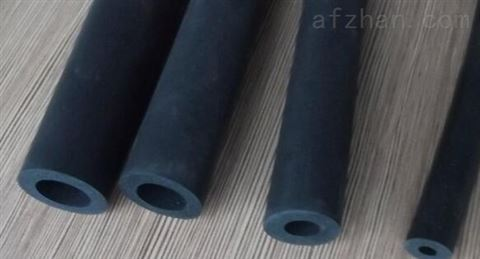 中山彩色橡塑保温管施工工艺咨询