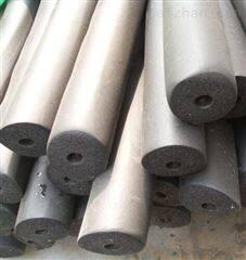 國際橡塑保溫管廠家名稱