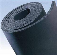 防水橡塑保温板厂家-生产商