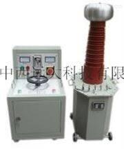 M159301工频试验变压器 (含控制台)CN61-YDJ-25/100