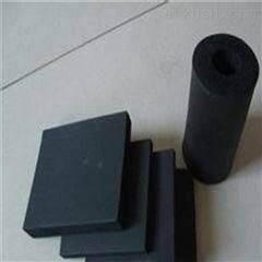 铝箔橡塑保温板满足客户需求