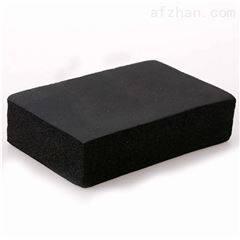 复合橡塑保温板材料广泛应用