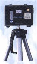 M48490呼吸性粉尘采样器 型号:JJ23-ETF-30B