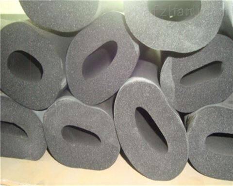 橡塑保温管价格 橡塑产品介绍