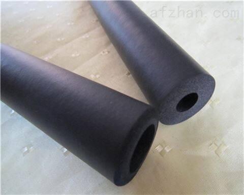 橡塑保温管价格 橡塑新型产品