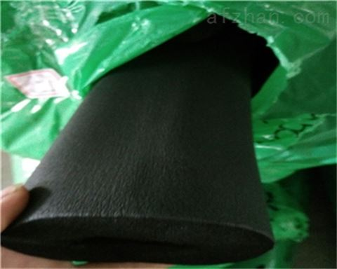 橡塑保温管价格 橡塑复合产品
