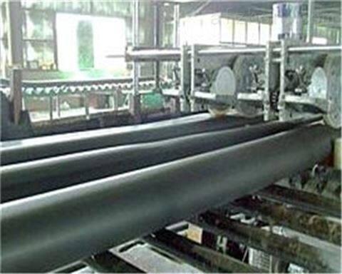 橡塑保温管价格 橡塑多少钱一米