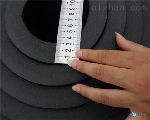 橡塑保温板 厂家货源 阻燃 吸音 难燃
