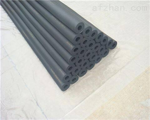 橡塑保温管价格 橡塑优质供货商