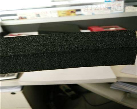 橡塑保温板生产批发优质供货商
