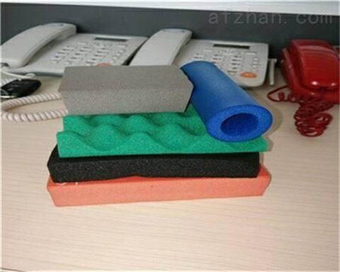 橡塑保温板生产 专业生产厂家