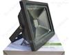 上海亚明照明ZY118 50W LED投射灯泛光灯