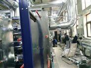 管道保冷施工一种新型的保温技术