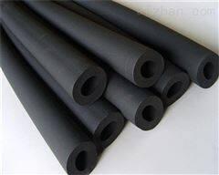 柔性橡塑保温管产厚度规格