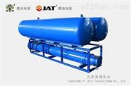 好用的浮筒式潜水泵生产厂家