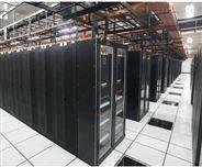厂房防雷防静电检测河南扬博计算机防雷工程