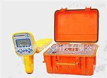 M308036电缆路径探测/地下管线探测仪 型号:M308036