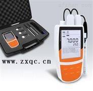 便携式pH/电导率仪 型号:BTYQ-Bante901P-CN