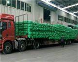 橡塑保温板厂家直销国家认证 施工标准
