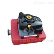 FTQ3.0/6.5浮艇泵