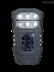S318多合一氣體檢測儀 可同時檢測七種氣體泄漏