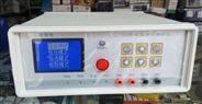 LK2680B醫用接地測試儀