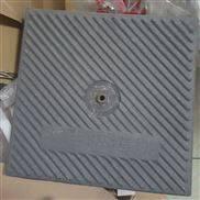提供新型KLA石墨接地模块厂家效果强 型号齐全