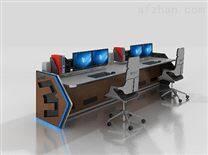 电力调度台 广州生产电力调度台专业厂家直销电力调度中心控制台