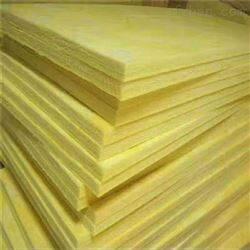 1200*600绿色玻璃棉板多少钱一平米