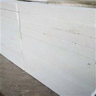 硅質板 AEPS硅質保溫板