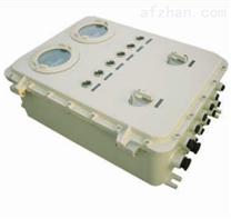 XDB-K列石油天然气专用防爆控制箱
