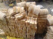 防腐木托防水保溫性能