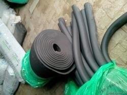 48*25mm厚橡塑保温管一包价格