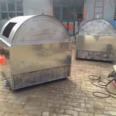 车载式液化气泡沫化块机粉碎机价格