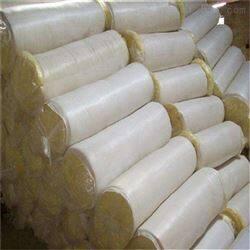 玻璃棉卷毡批发价格