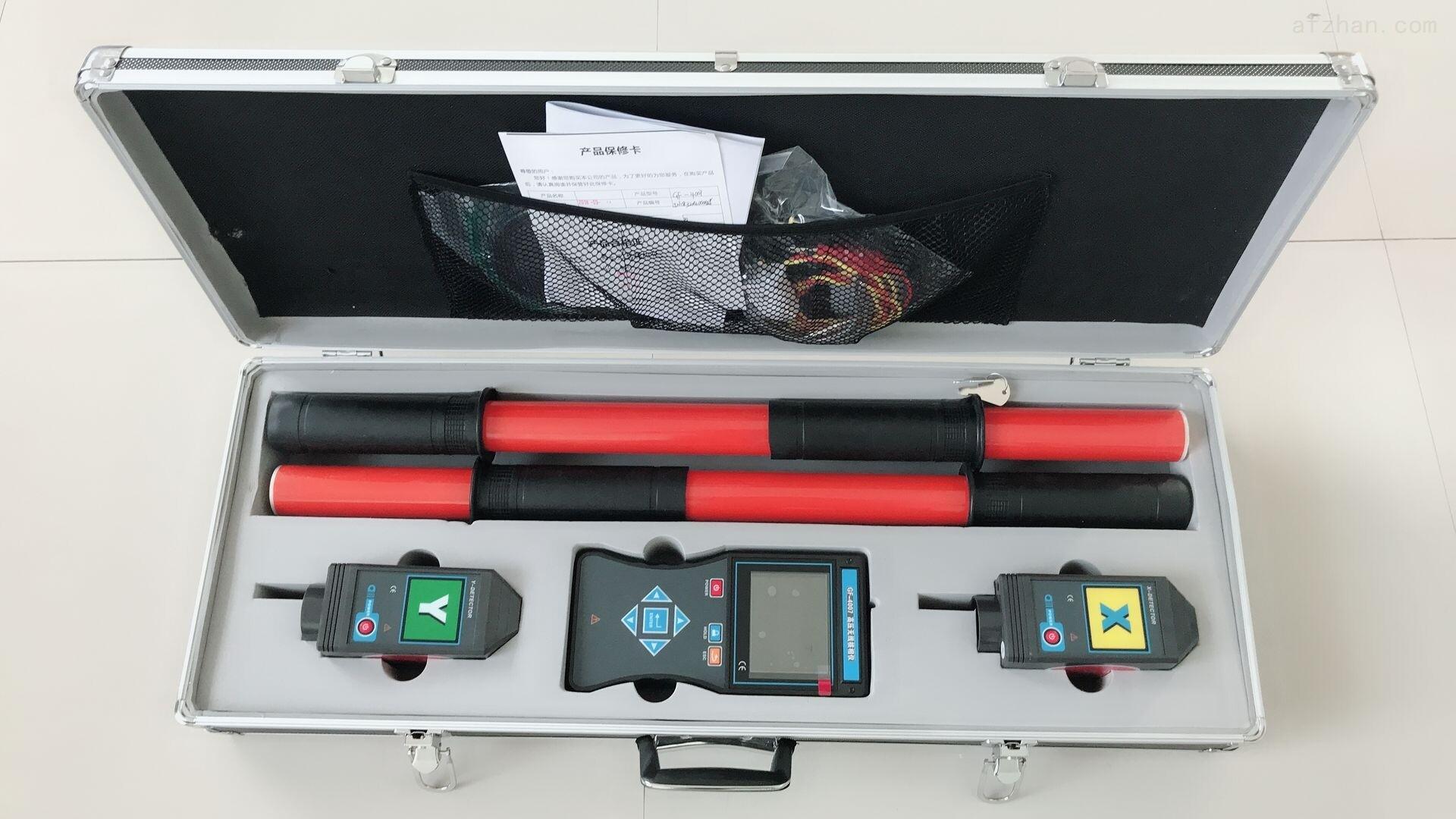 江苏智能无线高压核相仪