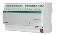 視聲  0∼10V調光執行器