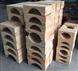 空调木托销售厂家