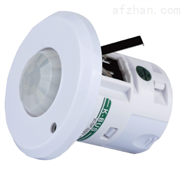 視聲  移動照度傳感器
