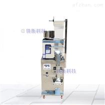 面膜粉自动包装机