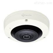 XNF-8010RP-韓華三星600萬360度魚眼攝像機 XNF-8010RP
