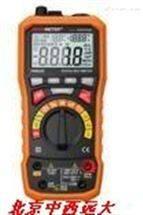 M397506多功能数字万用表 型号:TT84-8229 /M397506